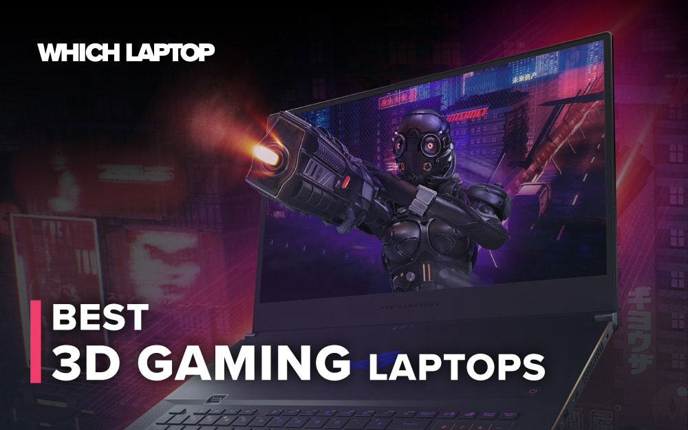 Best-3D-Gaming-Laptops