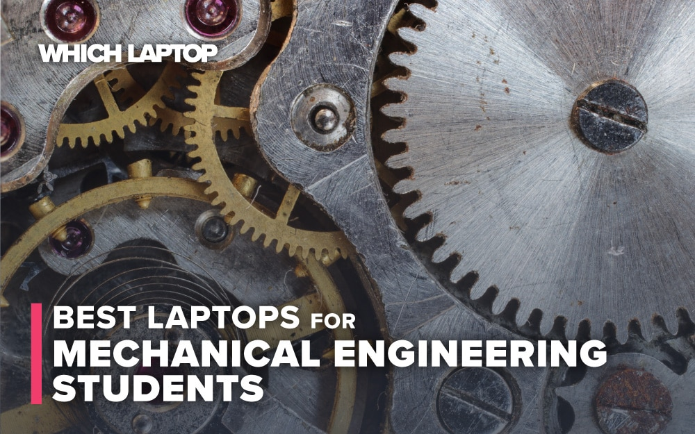 Best-Laptop-For-Mechanical-Engineering-Students