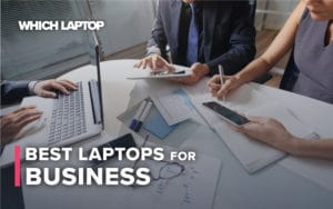 Best-Laptop-for-Business