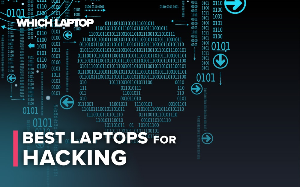 Best-Laptop-for-Hacking