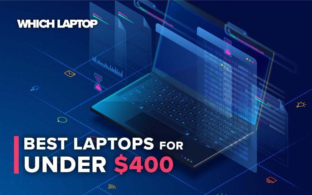 Best-Laptop-for-Under-$400