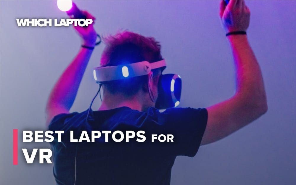 Best-Laptop-for-VR
