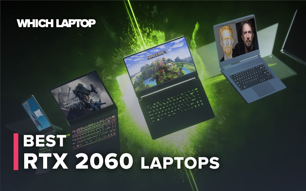 Best-RTX-2060-Laptops