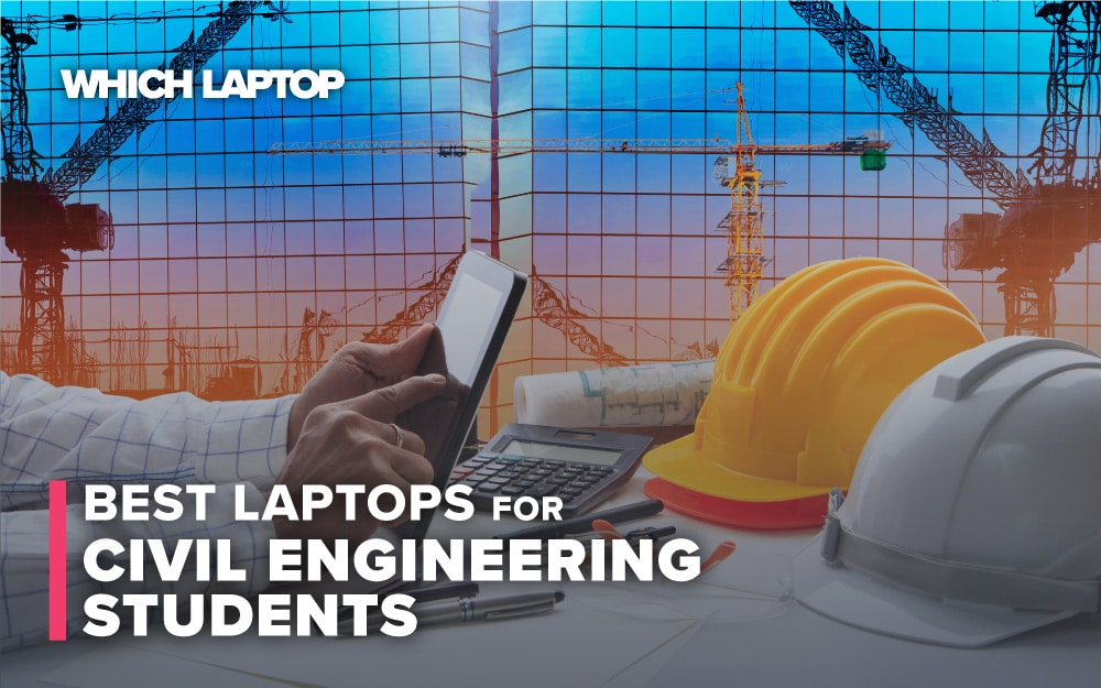 Best-Laptop-For-Civil-Engineering-Students