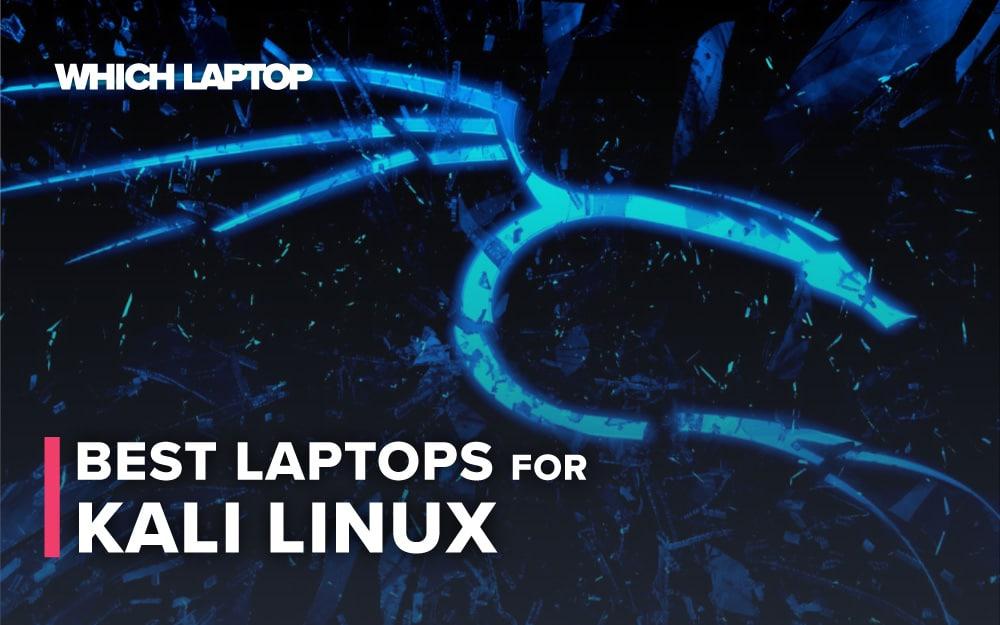 Best-Laptop-For-Kali-Linux