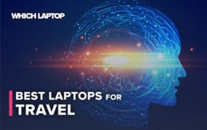 Best-Laptop-For-Machine-Learning