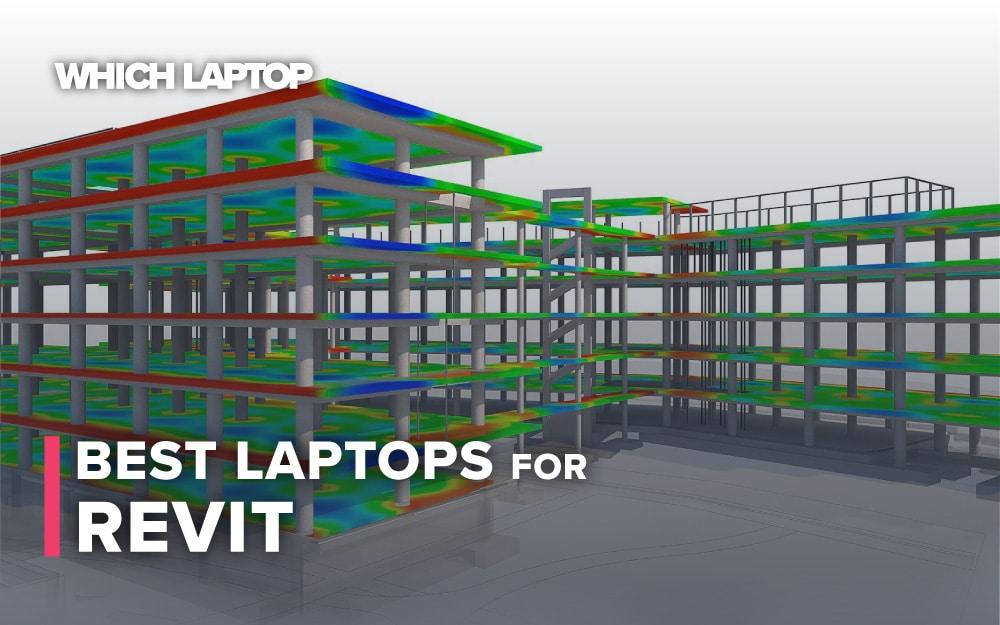 Best-Laptop-For-Revit