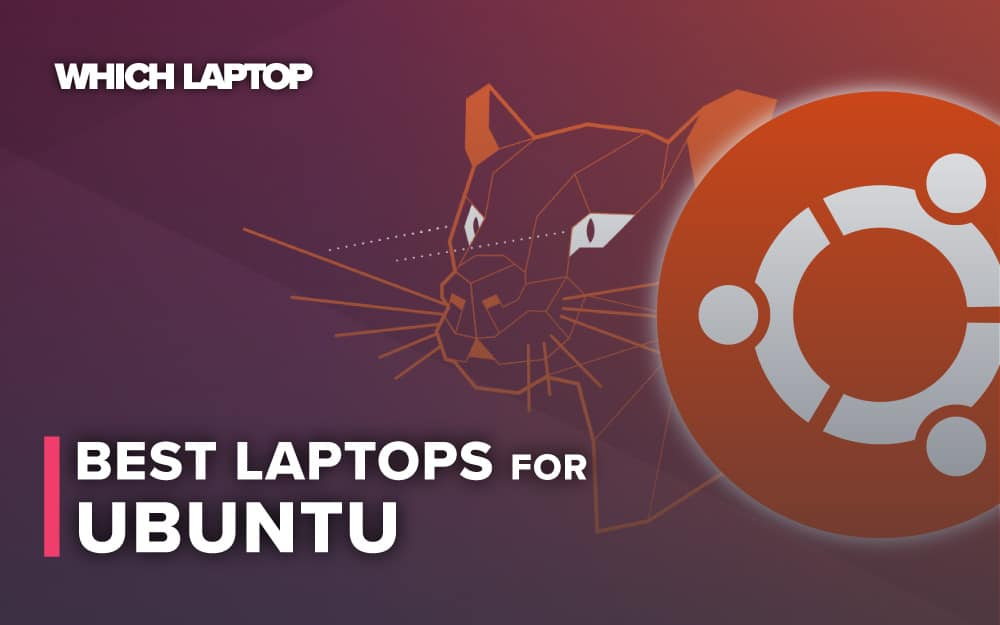 Best-Laptop-For-Ubuntu