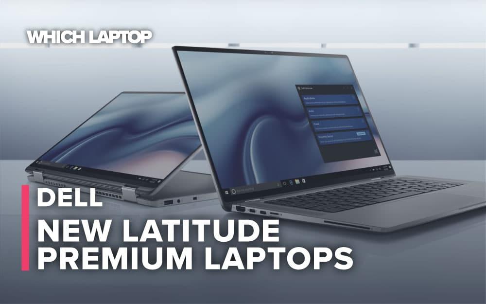 Dell-New-Latitude-Premium-Laptops