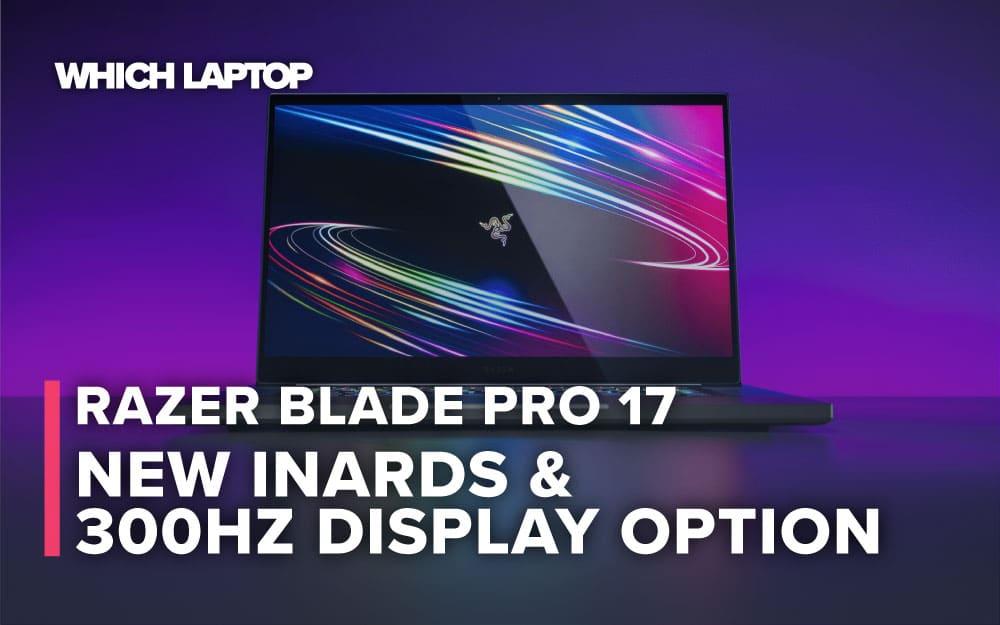 Razer-Blade-Pro-17-New-Inards-And-300Hz-Display