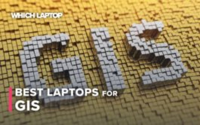 Best-Laptop-For-GIS