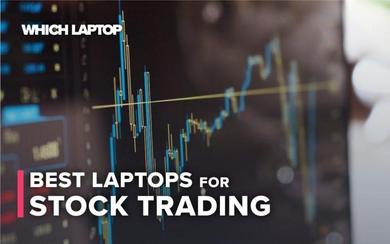 Best-Laptops-For-Stock-Trading